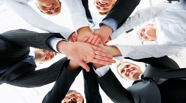 bextro-consultora-outsourcing-recursos-humanos