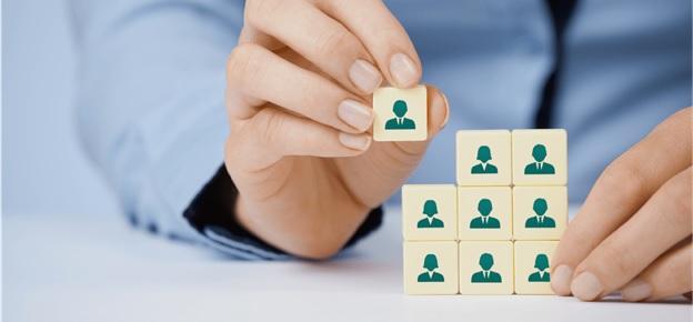 10-nuestro-servicio-de-outsourcing-en-recursos-humanos