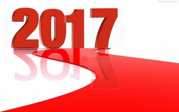 6-3-tendencias-de-recursos-humanos-para-el-2017