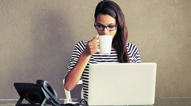 9-5-tips-para-encontrar-trabajo-en-internet