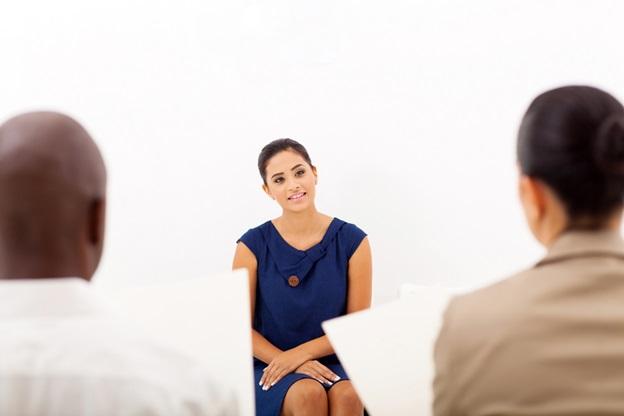tips-para-tener-una-buena-entrevista-de-trabajo