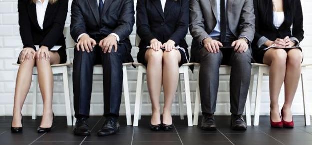 6-errores-que-cometemos-en-las-entrevistas