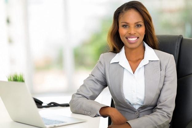 necesitas-contratar-una-empresa-de-outsourcing-en-recursos-humanos
